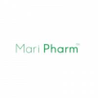 Maripharm - www.maripharm.co.uk