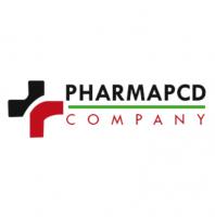 Pharmapcd Company - www.pharmapcd.company