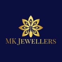 MK Jewellers - www.mkjewellers.co.in