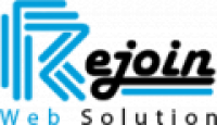 Rejoin Web Solution Pvt Ltd - www.rejoinwebsolution.com