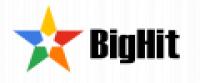 BigHit.com - www.bighit.com