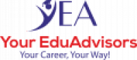 Your EduAdvisors - www.youreduadvisors.com