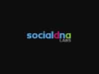 Social DNA Labs - www.socialdnalabs.com