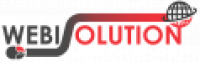Webisolution - www.webisolution.com