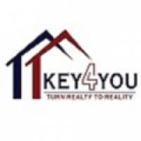 Key 4 You - www.key4you.in