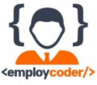 Employcoder.com - www.employcoder.com