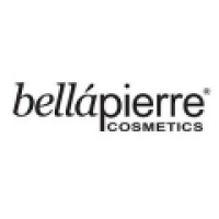 Bellapierre Organics+ - www.bellakart.com