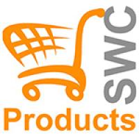 SWC Products - www.swcproducts.com