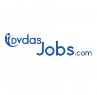 Dvdasjobs.com - www.dvdasjobs.com