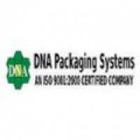 DNA Packaging Systems - www.dna-packaging.com