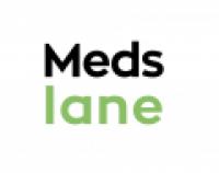 Medslane - www.medslane.com