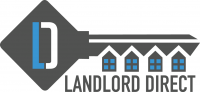 Landlord Direct - www.landlorddirect.com