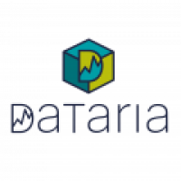 Dataria - www.dataria.com