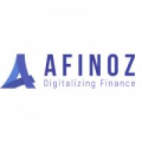 Afinoz - www.afinoz.com