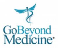 Go Beyond Medicine - www.gobeyondmedicine.com