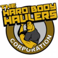The Hard Body Haulers Corporation - www.hardbodyhaulers.com