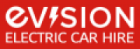 EVision Electric Car Hire - www.evrent.co.uk