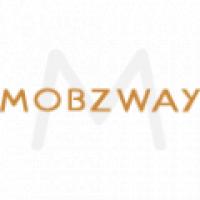Mobzway - www.mobzway.com