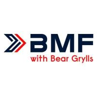 British Military Fitness - www.bemilitaryfit.com