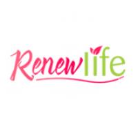 Renew Life - www.renew-life.com