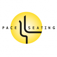 Pace Seating Systems - www.paceseatingindia.com