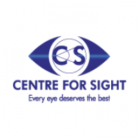 Centre For Sight - www.centreforsight.net