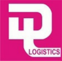Dharmraj Logistics India Private Limited - www.dharmrajlogistics.com