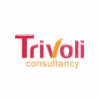 Trivoli Consultancy - www.consultancy.trivoli.in