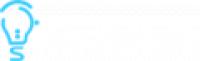 Staple Logic - www.staplelogic.com