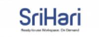 SriHari Enterprise - www.sriharienterprise.com