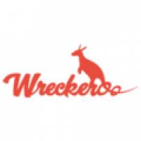 Wreckeroo Car Wreckers - www.wreckeroo.com.au