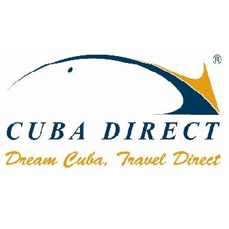 Cuba Direct - www.cubadirect.co.uk