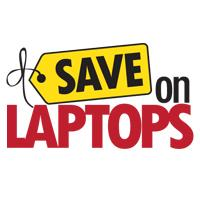 Save on Laptops - www.saveonlaptops.co.uk