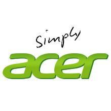 Simply Acer - www.simplyacer.com