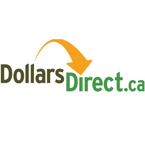 DollarsDirect, Canada - www.dollarsdirect.ca