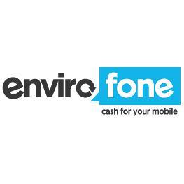Envirofone - www.envirofone.com