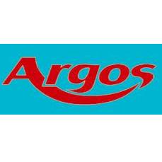 Argos - www.argos.co.uk
