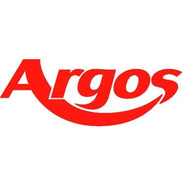 Argos Reviews - www argos co uk | Online Department Stores | Review