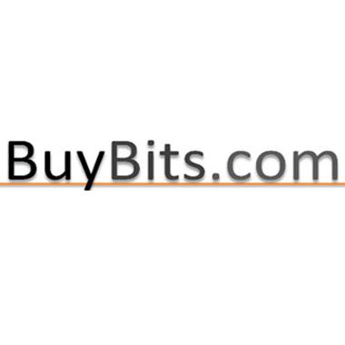 Buy Bits - www.buybits.com