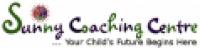 Sunny Coaching Centre - www.sunnycoachingcentre.com