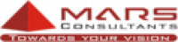 Mars Consultants - www.marsconsultants.com