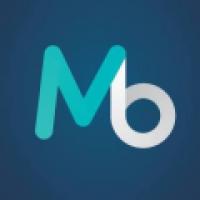 MarketerBoard - www.marketerboard.com
