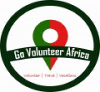 Go Volunteer Africa - www.govolunteerafrica.org