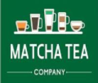 Matcha Tea Company - www.matchateacompany.in