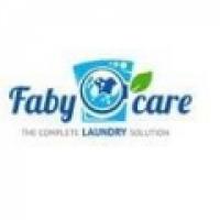 Fabycare Laundry - www.fabycare.com