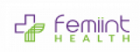 FemiintHealth - femiinthealth.com