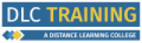 DLC Training - www.dlcandtraining.co.uk