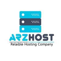 ARZHost - www.arzhost.com