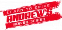 Andrew's Driving School - www.andrewsdriving.com