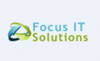 Focus It Solutions - www.focus-itsolutions.com